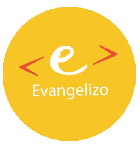 Groupe Evangelizo